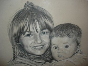 dessinemoa ...dessine moi....un portrait dsc000591-300x225